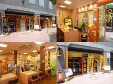 センチュリー21 ㈱チェルシー JR尼崎店