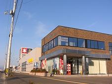 株式会社大成ハウジング 仙台西支店