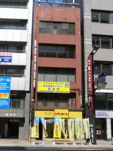 賃貸情報ギャラリー 株式会社 学生社 広島駅前店