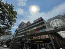 ハウジングエステート北仙台駅前店 株式会社ハウスピア