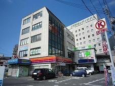 ピタットハウス安城店 株式会社ウエルカムコーポレーション