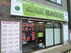 株式会社拓殖 BAGUS