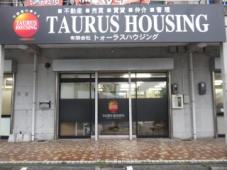 有限会社TAURUS HOUSING