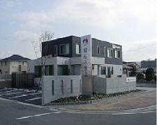 積和不動産中国株式会社 徳山営業所