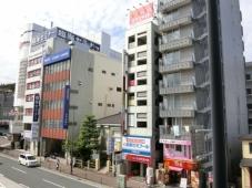 株式会社ハウスメイトショップ 東戸塚店