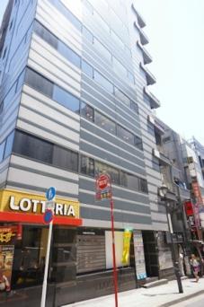 株式会社エーアイアール 渋谷店