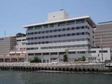 長崎県住宅供給公社