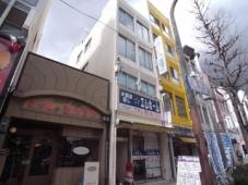 株式会社エムホーム 大須上前津店