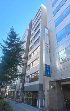 株式会社ユニバーサルエステート 上野店