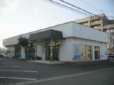 東海ホーム株式会社