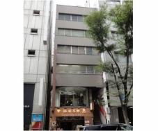 株式会社 八秀  渋谷本店