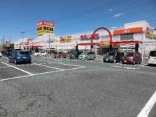 JAPANAVI不動産ショップ 株式会社ジャパナビハウス
