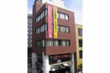 ㈱日本ハウジング情報センター