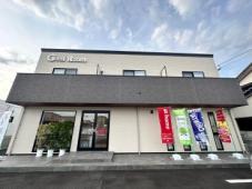 GoodRoom株式会社