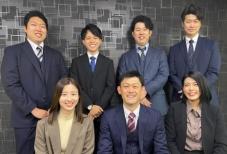 株式会社アップスタイル上野駅前店