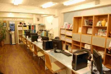 株式会社 プレニーズ 部屋ニーズ 浜松町店部屋ニーズ 浜松町店