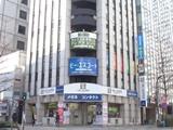 株式会社クレアスレント 新宿店
