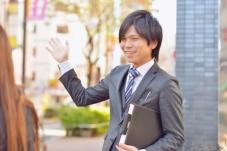 株式会社アートスペース サーチウィズ五反田店