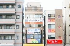 株式会社スタートライン 湾岸豊洲店