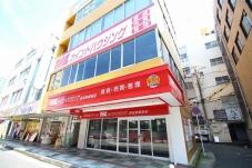 MSニューマン株式会社 カインドハウジング泉佐野駅前店
