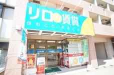 株式会社ルーム パピヨン店