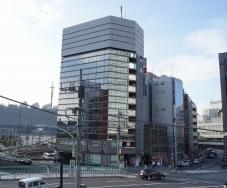 株式会社エルeサーチ 横浜店