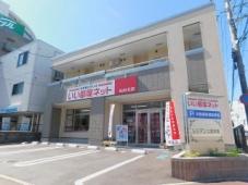 大東建託株式会社 仙台北支店