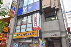 大東建託株式会社 板橋支店