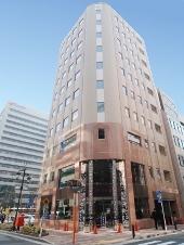 栄和ハウジング株式会社 GINZAエグゼクティブオフィス