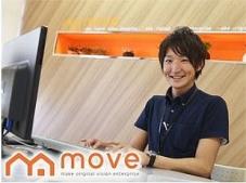 株式会社move 本店