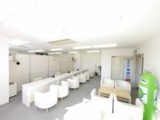 株式会社福商 横浜店