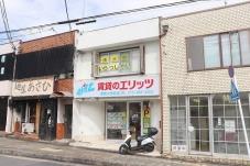 株式会社エリッツ 佛教大学前店