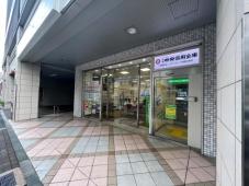 株式会社エリッツ 六地蔵店