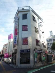 株式会社ハウスメイトショップ 志木店