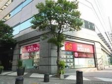 株式会社ハウスメイトショップ 川口店
