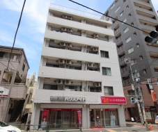 株式会社ハウスメイトショップ 石神井公園店