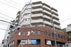 株式会社ハウスプライド 西船橋店