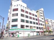 ハウスコム株式会社 熊谷店