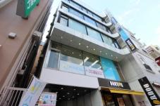 ハウスコム株式会社 南浦和店