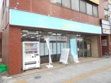 ハウスコム株式会社 春日部店