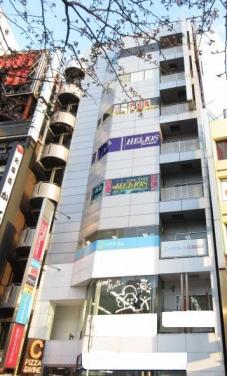 ハウスコム株式会社 千葉中央店