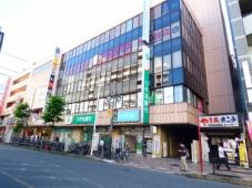 ハウスコム株式会社 津田沼店