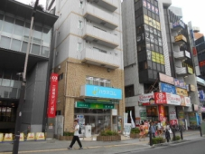 ハウスコム株式会社 荻窪店