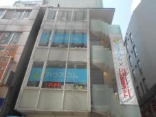 ハウスコム株式会社 吉祥寺店