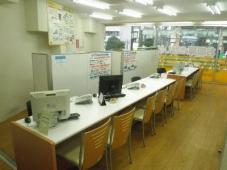 ハウスコム株式会社 国分寺店