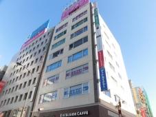 ハウスコム株式会社 立川店