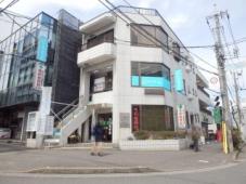 ハウスコム株式会社 所沢店