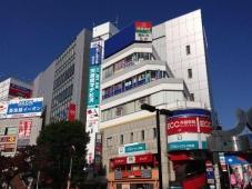 ハウスコム株式会社 所沢駅前店
