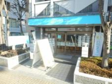 ハウスコム株式会社 成増店