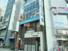 ハウスコム株式会社 五反田店
